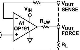 如何使用基准电压源以确保准确稳定的数据转换