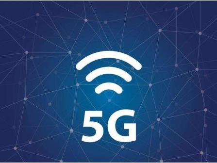 5G通信怎樣做出正確的決定