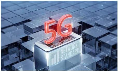 5G的爆發會給華為帶來什么