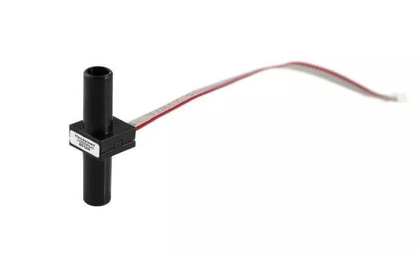 关于霍尼韦尔WFS系列压力传感器的性能分析和应用