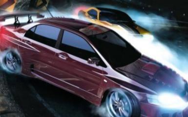 什么是汽车失效保护技�K术和变速器控制系统