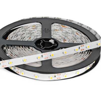 了解LED 让你花更少的成本做出优美的设计