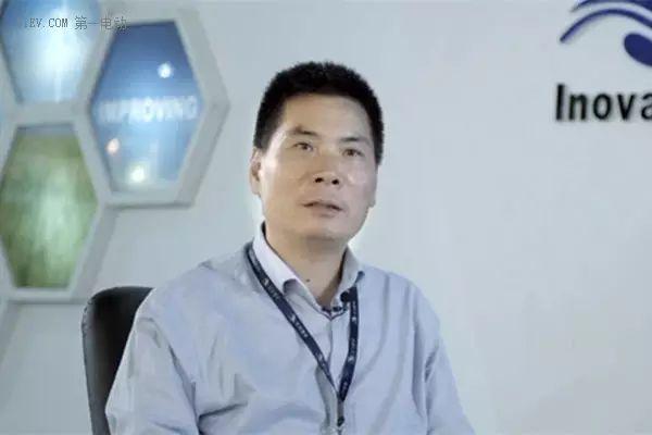 http://www.jienengcc.cn/hongguanjingji/140366.html