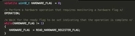 嵌入式系统开发技术指南