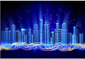 智慧电网对于建设智慧城市的作用有哪些