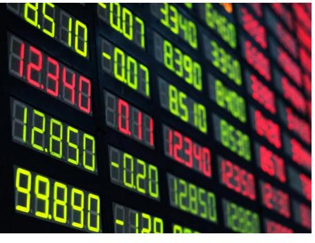 加拿大证券交易所CSE以区块链为基础的资产证券将被明确地提供和出售