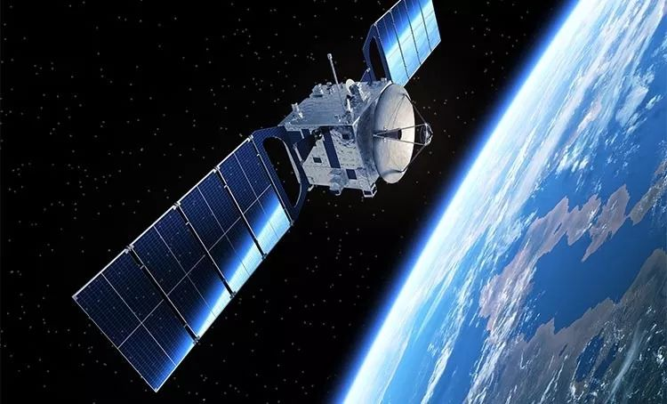 关于MATLAB 和 Simulink 在空间系统领域的应用分析和介绍