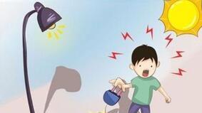 安全用电的注意事项有哪些_家庭安全用电注意事项
