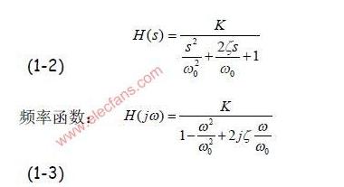 如Ψ 何理解传感器的动态特性