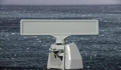关于Reutech使用基于模型的设计,开发舰载海空搜索?#29366;?#30340;相关介绍