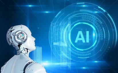 人工智能以我们所知的方式来改变我们的生△活