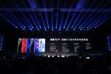 荣耀9X当日就成为2019年度手机新品首销冠军