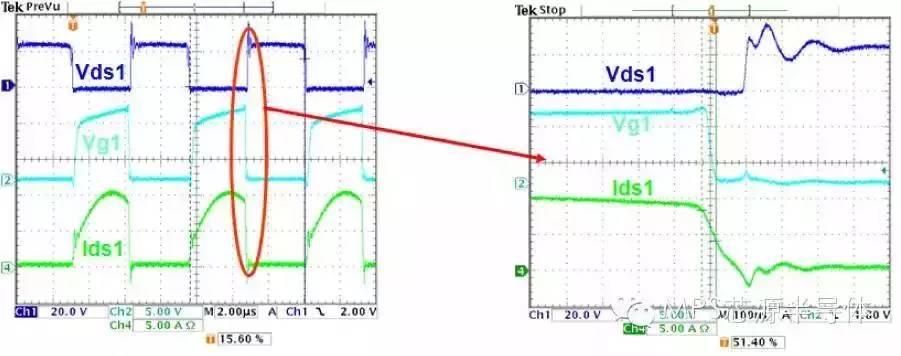 关于LLC变换器专用双通道同步整流控制器MP6923的分析和介绍