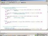 如何使用西门子结构化文本编程