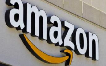 亚马逊收购E8要用闪存让数据起飞