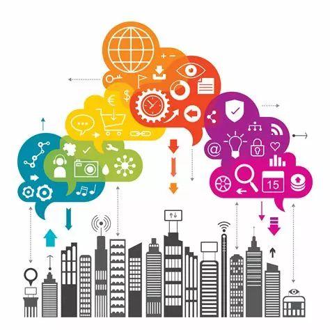 关于IoT对WiFi发展的分析和介绍