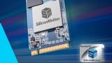 慧荣科�技预计2019全年SSD控�锒ㄈ换崛抢次耷罘渍�