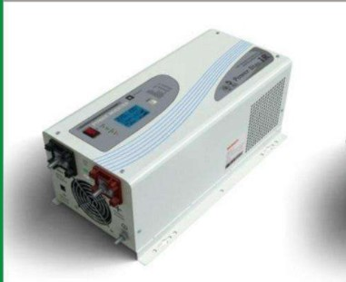 工频逆变器的特点功能及使用事项说明