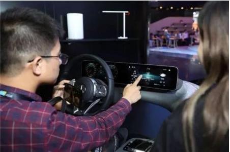 车载场景对于智能家居存在什么意义