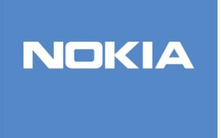 诺基亚二季度营收增长7%达到63.4亿美元