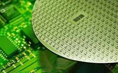 长电科技全新12英寸晶圆凸点产线在韩国先进FC封装工厂建成并投入大规模量产