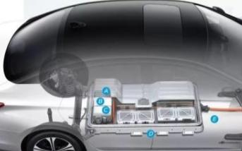电动汽车的安全问题比续航问题更重要