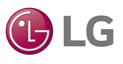 LG电子推出全新LED照明无线控制技术