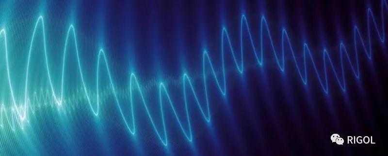 关于任意波的解析和教程分析