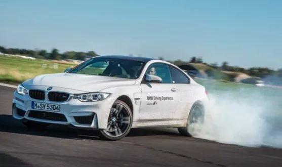关于机器学习检测汽车的方法分析