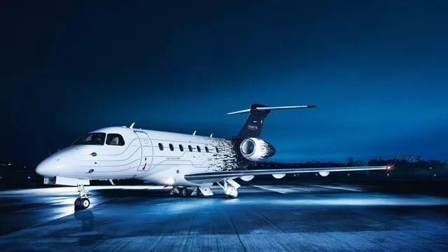 关于Legacy 500 飞控系统的需求工程和原型设计分析和应用