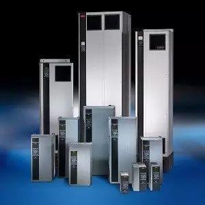 关于Danfoss采用基于模型的设计加快电力电子控制系统的开发介绍和应用
