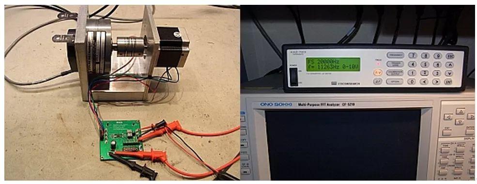 關于(yu)MP6500/MP6600自(zi)適應電流控制方案(an)...