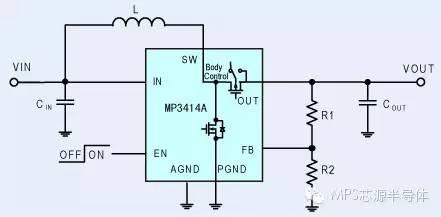 关于移动设备电池的持久性分析