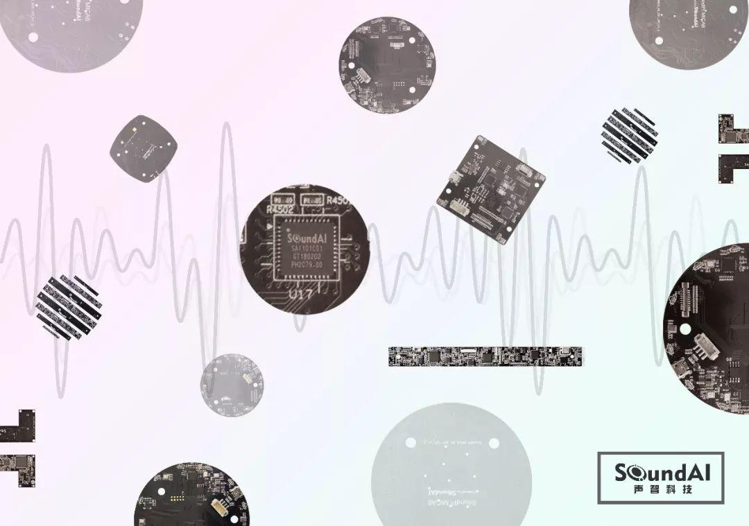 揭秘小米AI音箱的语音交互的优势