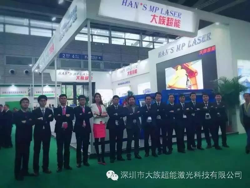 关于第17届中国(深圳)国际机械制造工业展览会的介绍和分析