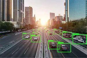 关于高可靠性车载高频率功率电感器的性能分析和作用