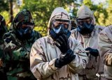 Block MEMS获350万美元合同,研发大规模杀伤性武器威胁的全谱探测