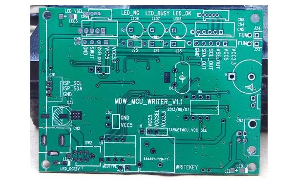 PCB制板设计有什么要求和设计规范详细说明