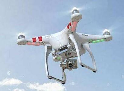 我国发布了首个针对民用无人机监测技术的标准规范要求