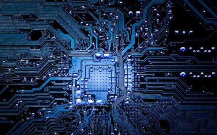 韩国芯片出口大跌28%,中国自韩进口将受到波及