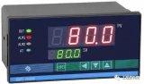 温控仪的工作原理及如何选择合适的温控仪详解