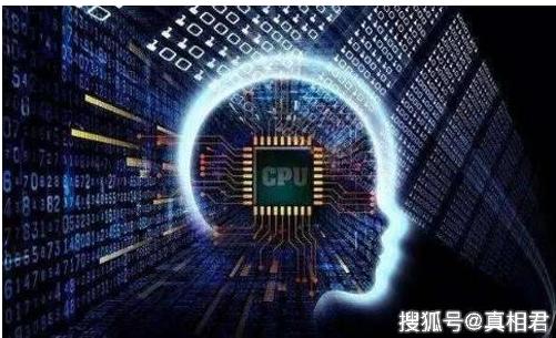 中国AI�@件�|西