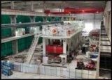 行业 | 首次披露!特斯拉上海超级工厂的内部照片