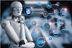 人工智能空战是怎么一回事