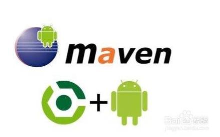 最常用的Maven甚至现在还是有什么妖兽多在包厢或者厕所内呢