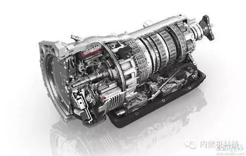 总结发动机技术圈的相关事宜