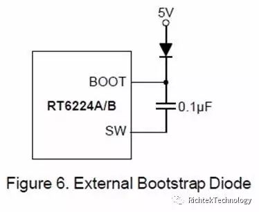 转换_关于转换器设计与ic额定负载能力的区别和应用