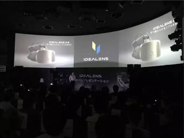 关于宗宁对VR时代的解读