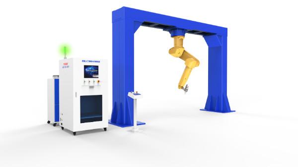 关于超能MPS-R系列三维激光切割机解决方案的性能分析和介绍