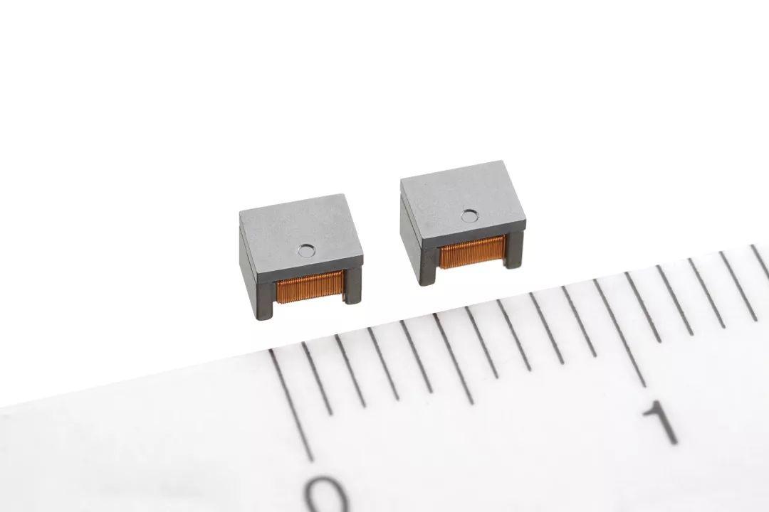 分享车载PoC用电感器ADL3225V产品的性能...